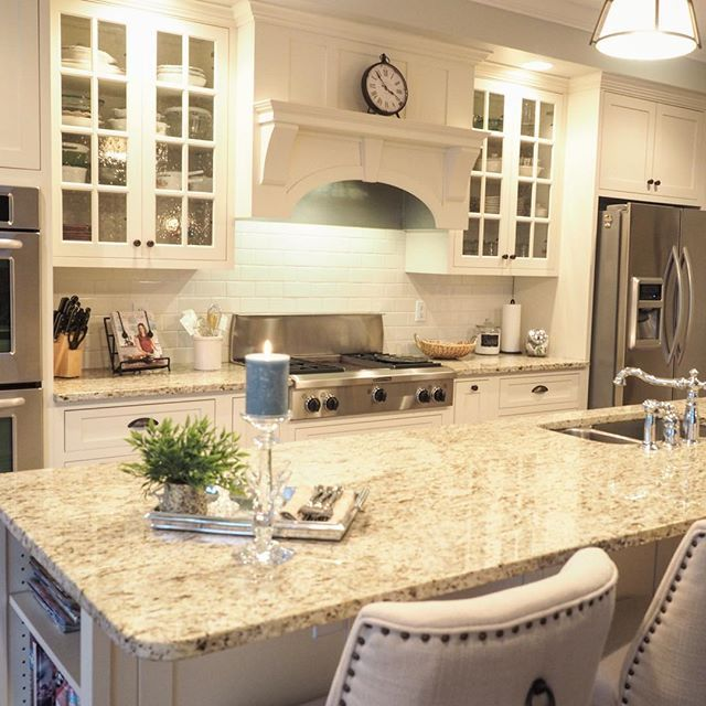 Kitchen Furniture Black Friday: 3624 Best Images About Fav Kitchens On Pinterest