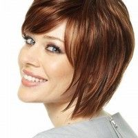 It is always good to opt for a hairstyle which suits your face shape, I know most of you don't which type of face shape you have, however, since you're on this article, some hairstylist might have tipped you that you have an oval face. I will not disappoint you, on this list, we have