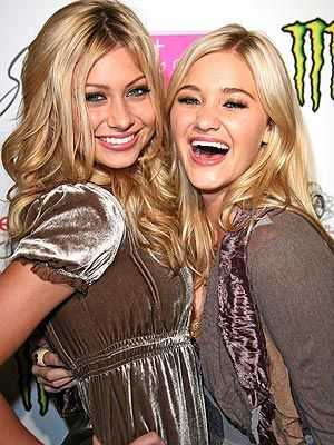 aly and aj! i miss you and your music!!
