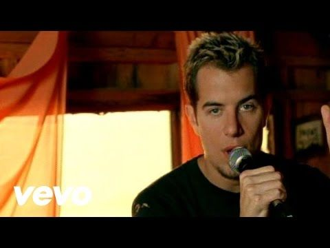 311 - Amber - Never get tired of this song...