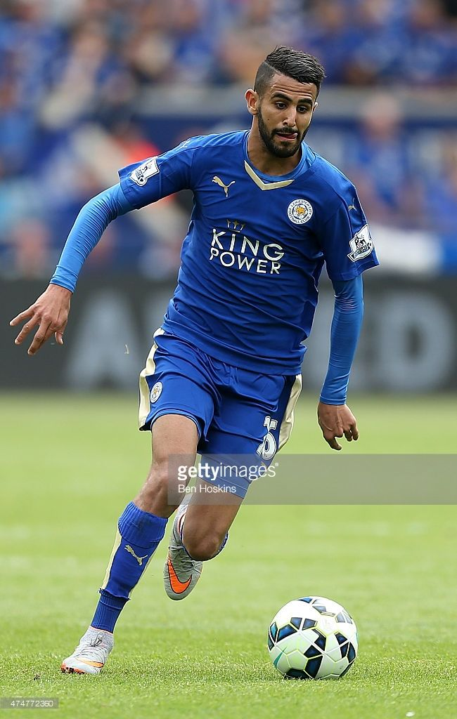 riyad-mahrez-of-leicester-in-action-during-the-premier-league-match-picture-id474772360 (650×1024)