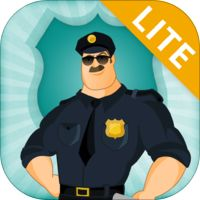 Fake Police Call Lite by Michael Keehan