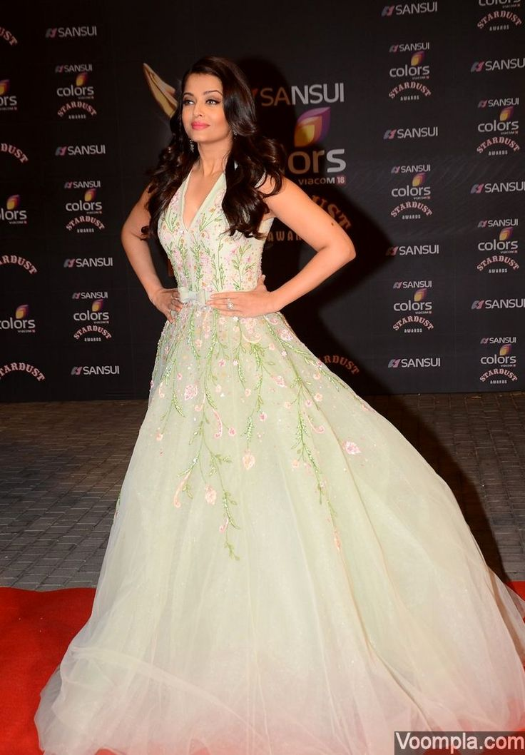 Georges Hobeika Couture gown Aastha Sharma stylist celebrity Aish