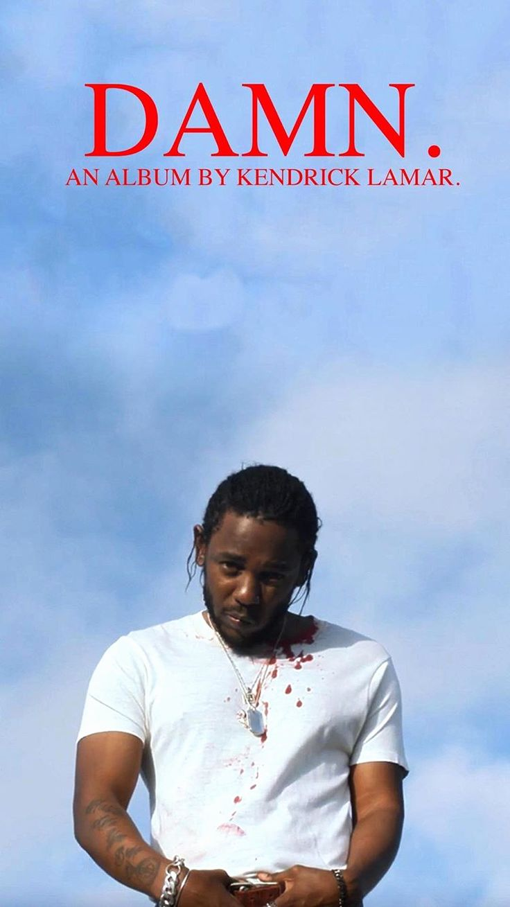Kendrick Lamar Tattoo New Kendrick Lamar Kendrick Lamar In 2019 Kendrick Lamar Album Cover, Kendrick Lamar Lyrics, Good Kid Maad City, Kendrick Lamar Girlfriend, King Kendrick, Kung Fu Kenny, Zealand Tattoo, Rap Lyrics, Rap Wallpaper
