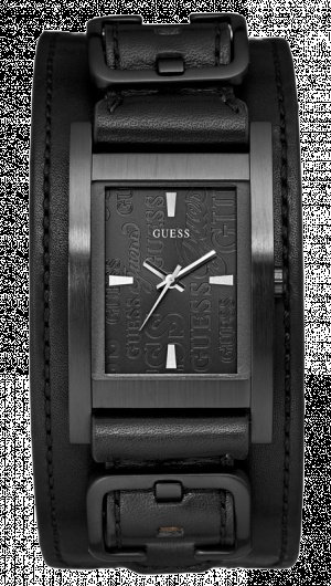 GUESS Watch , my fave watch that's disappeared! Will have to buy another