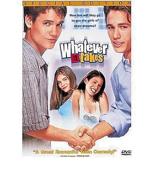 WHATEVER IT TAKES DVD SHANE WEST BRAND NEW FACTORY SEALED FREE SHIP TRACK US