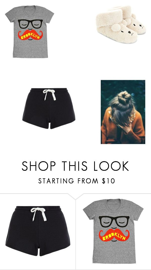 """""""bella swan pajamas"""" by bl92002 on Polyvore featuring Accessorize, women's clothing, women, female, woman, misses and juniors"""