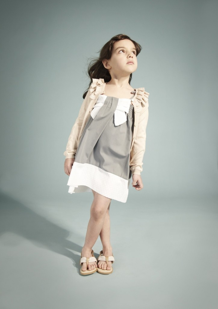 Mini StyleSummer 2012, Kids Style, Kids Fashion, Girls Clothing, Hucklebones Summer, Baby Clothing, Children Fashion, Kids Clothing, Girls Style