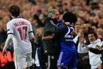 Super manager Mourinho gets supercar