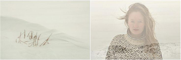 Portfolio – Dagmara Wojtanowicz Photography