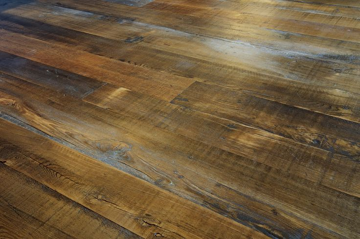 1000 images about blank residence on pinterest pine floors for Tobacco pine flooring