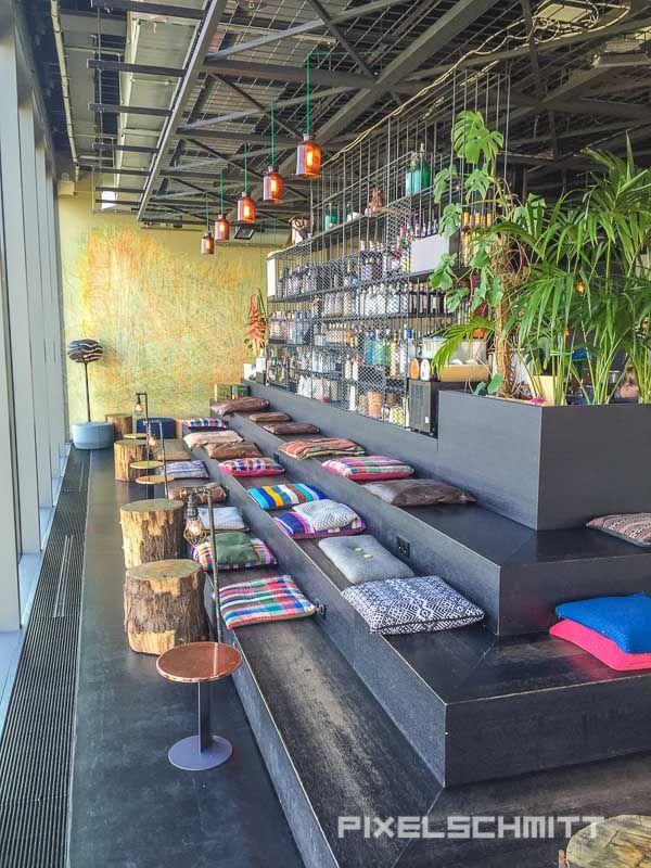 Best 25+ Sport bar design ideas on Pinterest | Sports bar decor ...