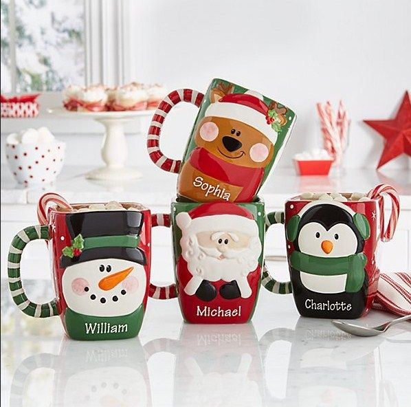 Shopping Amazon Deals Diy Gifts Gift Ideas Pinterest Pinterest Gift Ideas For Him Pinteres Christmas Mugs Personalized Christmas Gifts Bday Gifts For Him