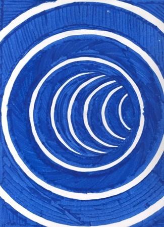 A-symmetrische vorm