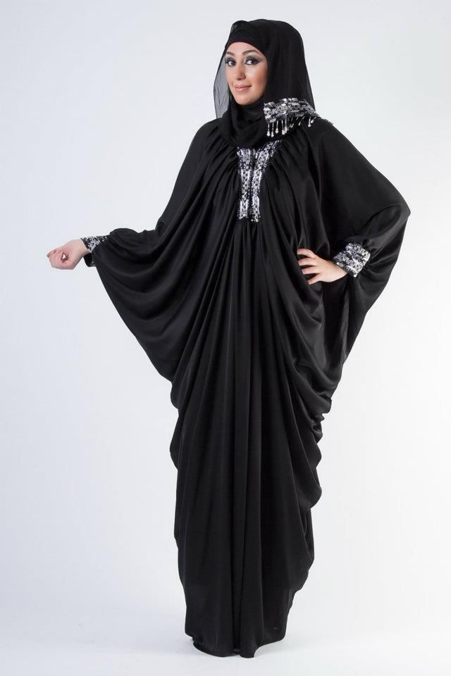 7 Best Images About Abaya Islamic Traditional Clothing On Pinterest Dubai Muslim Women And