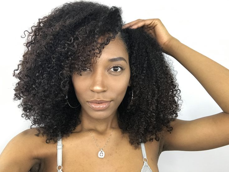 3b Short Hairstyles: Best 25+ Curly Frizzy Hair Ideas On Pinterest