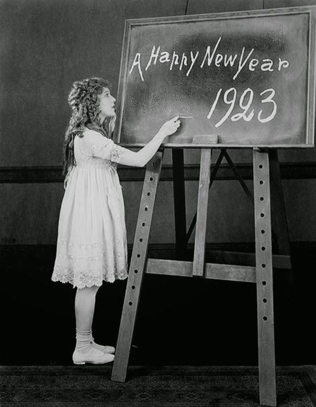 Mary Pickford, ca. 1920s