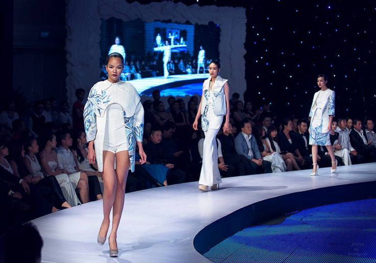 collection aquafina 2013