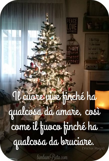 Bim Bum Beta: 🎄Aspettando Natale🎄Ispirazione: Presepe DiY{Raccolta*Natale*Diy}e... la foto della domenica Dicembre /2*2016