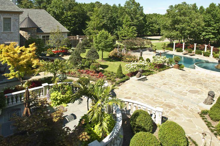 28 best Gurley\'s Azalea Garden Portfolio images on Pinterest ...