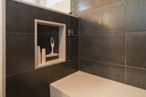 53 best Project: master bath images on Pinterest | Soaking tubs ...