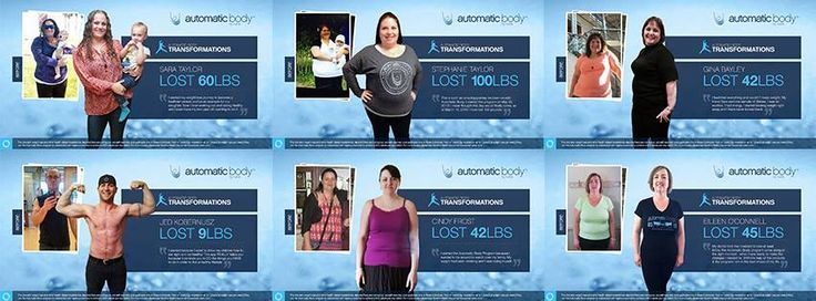 I am excited to share the Automatic Body Program with you. This revolutionary program has changed thousands of lives. It's so hard today to keep healthy but we are here to help you 24/7. To get your free program and samples, go to www.theautomaticbodyprogram.com … click the green 'Referral code' button in the top right corner and enter: AB4RL Complete your profile and enroll. Once your done message me. Let me know if you have any questions.