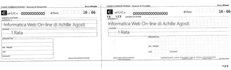 SIGNORI SCUSATE MA VOGLIO ESTORCERE DENARO A TUTTI I CIITTADINI ITALIANI. LA RAI ( RADIOTELEVISIONEITALIANA )  VUOLE UN CANONE ANNUALE PER CHI HA UN ABBONAMENTO INTERNET ! IO PAGO COME TUTTI PER LA MIA ATTIVITA' IN INTERNET 100 URO ALL'ANNO DI SPAZIO WEB, QUINDI VOI CITTADINI MI VEDETE...... ALLORA QUESTO è IL MIO BOLLETTINO.......................  RENDETIVI CONTO.................... RENDETIVI CONTO............