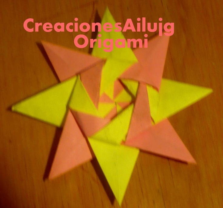 creacionesailujg8.webnode.es