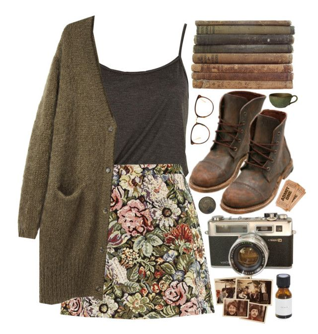 """""""Tapestry"""" by child-of-the-tropics ❤ liked on Polyvore featuring Bed