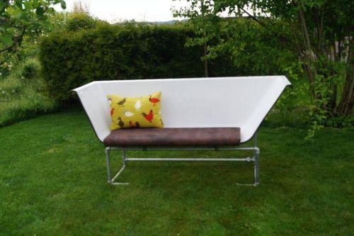 1000 images about gartenfreude on pinterest kuchen. Black Bedroom Furniture Sets. Home Design Ideas