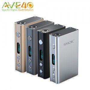Ave40, one of the largest vapor e cigarettes wholesale supplies from China. We offer the best eCigs brands, such as Kanger, Joyetech, Innokin, Aspire, Eleaf­