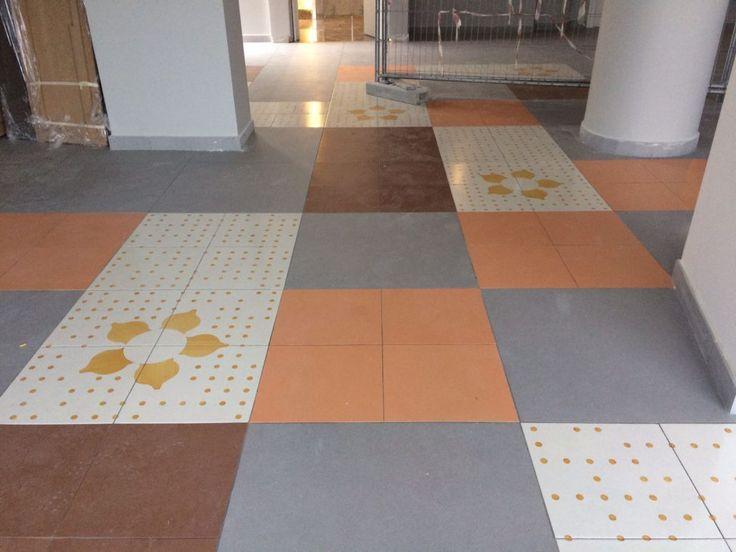 Un centro polifunzionale ispirato al Sole - IMAGO design & technology