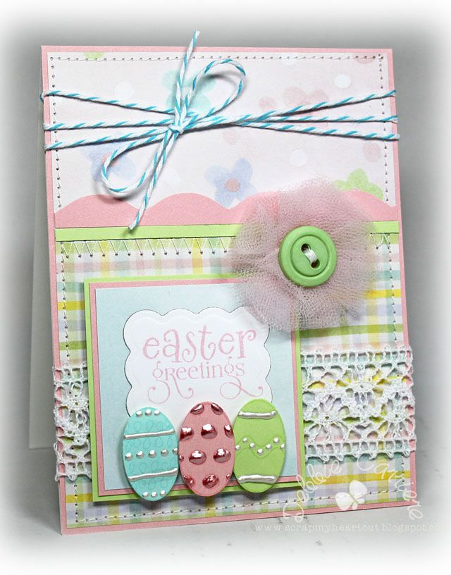 86 best images about easter scrapbook ideas and cards on