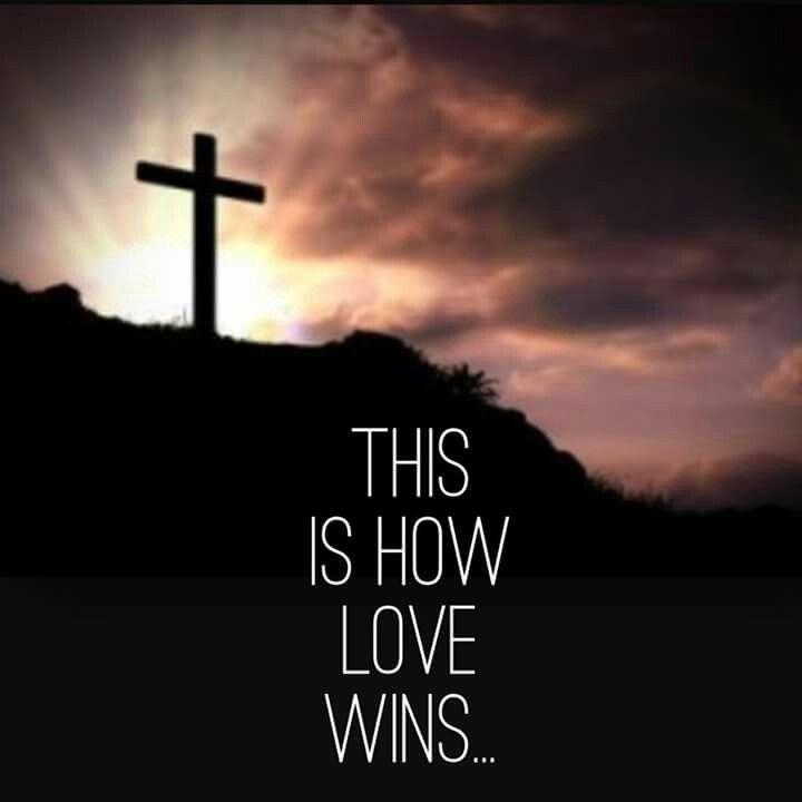 234 Best Jesus Love For Us Images On Pinterest