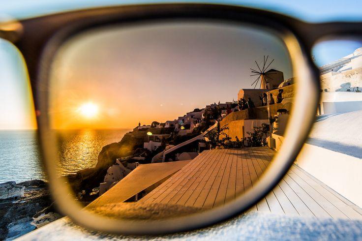 Vintage Santorini https://www.flickr.com/photos/85189931@N00/19215138905/