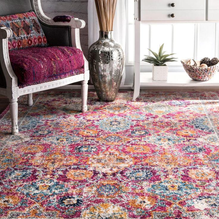 Magnificent Best Living Room Carpet Ideas - Living Room Designs ...