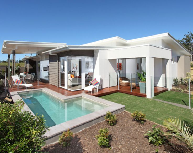 24 best Maroc - Sofitel Essaouira Mogador Golf \ Spa images on - location de villa a agadir avec piscine
