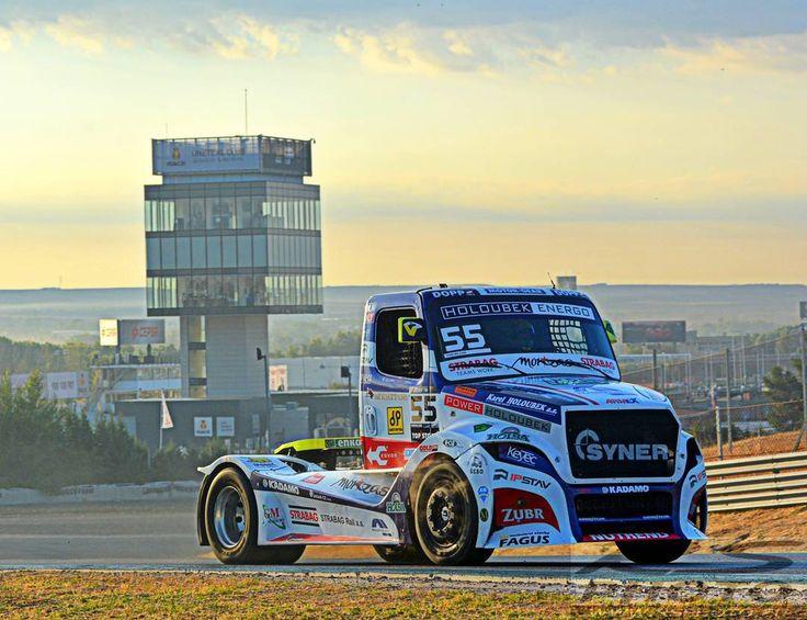 #buggyra #adamlacko #gpcamion #jarama #circuitodeljarama #truckrace #racememories #2016 #trucksofinstagram #pickoftheday @circuito_jarama @fia_etrc_official @buggyra_racing @adamlacko www.rsphoto.eu