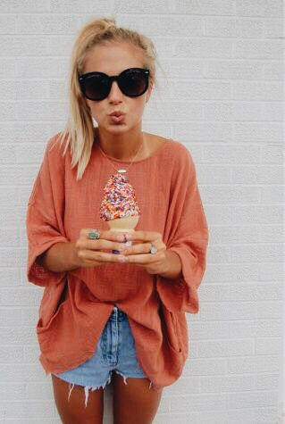 Find More at => http://feedproxy.google.com/~r/amazingoutfits/~3/rzHqhedwTzE/AmazingOutfits.page