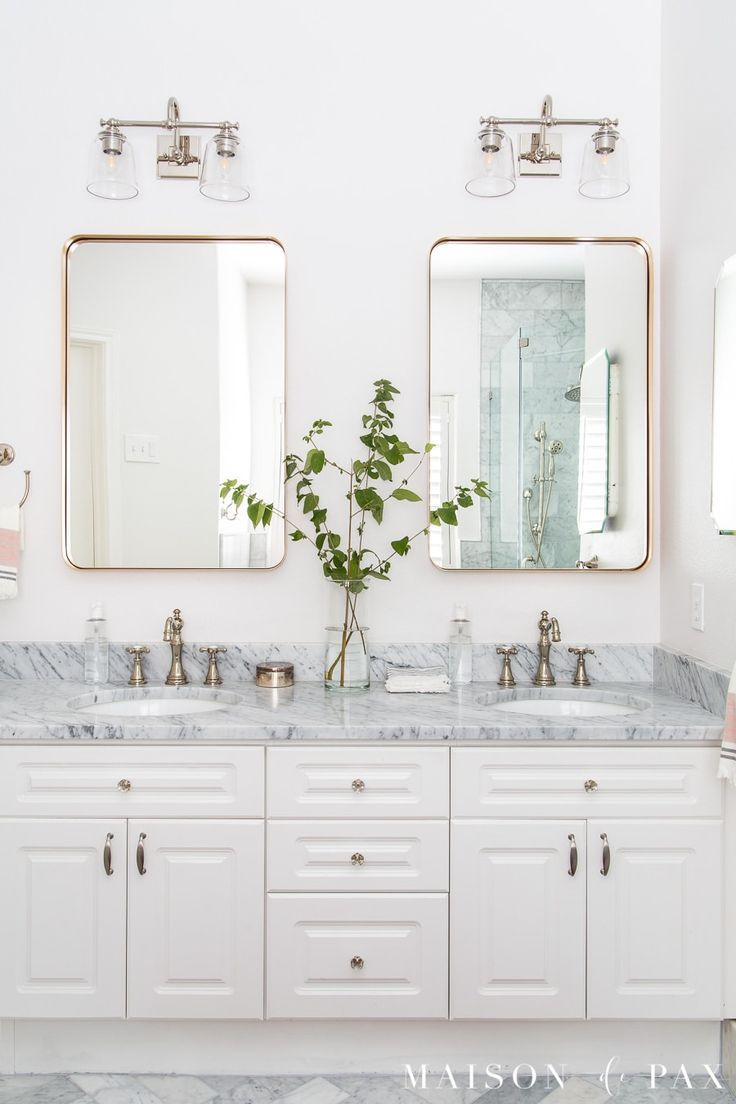 Pin On Home Bathroom