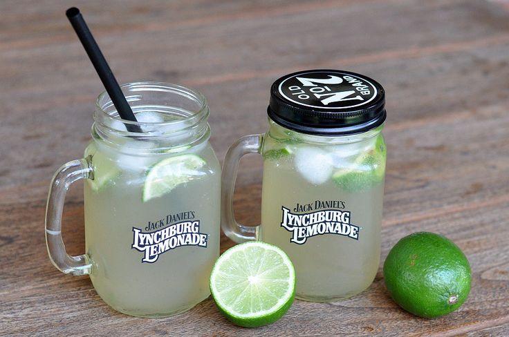 Lynchburg Lemonade - Das Original-Rezept-lynchburg lemonade-LynchburgLemonade03