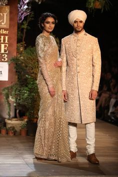Top Indian Sherwani Designers Best Collection for Weddings and Parties   GalStyles.com