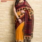Meena Bazaar Formal Wear Collection 2013 For Women