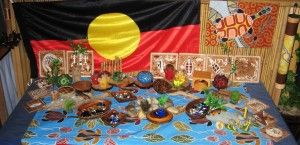 Multicultural and Indigenous Playscapes, Flights of Whimsy