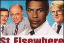 Returning to St. Eligius: ST. ELSEWHERE, 30 Years Later, Part 2