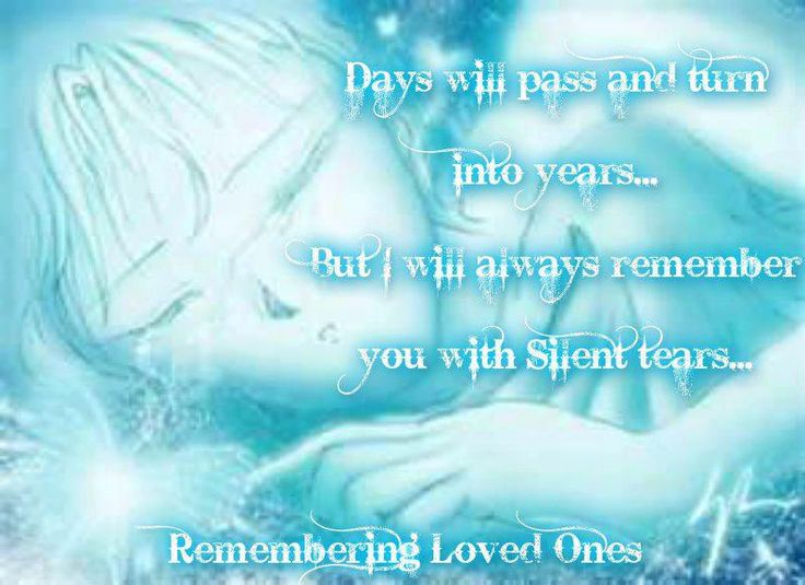 Quote For Remembering Lost Loved Ones : Remembering A Loved One Quotes. QuotesGram