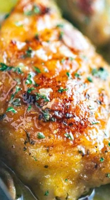 bacon balsamic maple dijon sauce that is both quick and easy and just ...