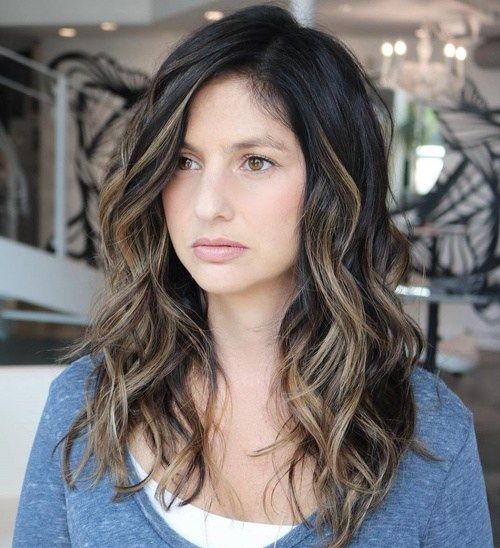 haircuts for and thin hair best 25 medium haircuts ideas on medium 5859