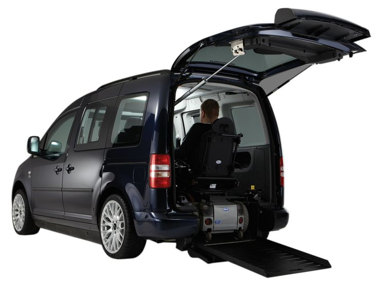 Auto Lifts For Disabled : Best bruno scooter and powerchair lifts images on