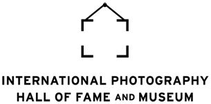 International Photography Hall of Fame is opening soon in STL!